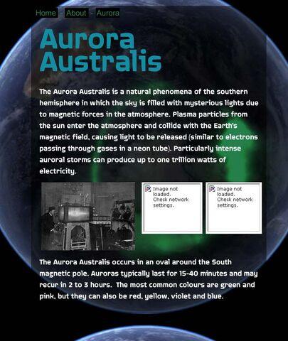 Archivo:Aurora website.jpg