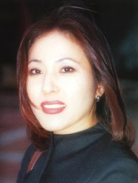 Myeonghwa Cha