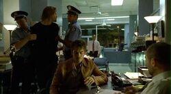 1x13 sawyer boone.JPG