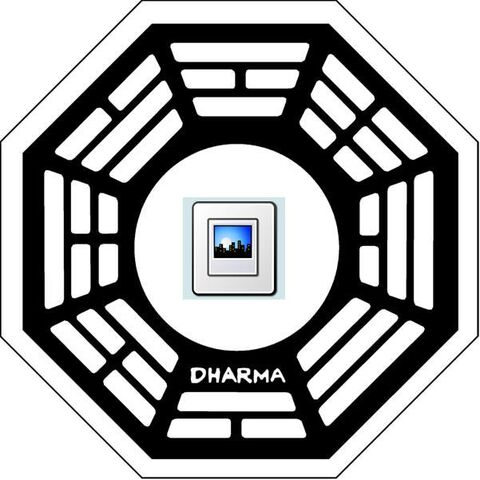 File:Image Logo.JPG