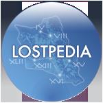 File:Logo crystalskull 2.png