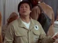 ممثل دارما 1