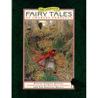 File:Complete Fairy Tales.jpg