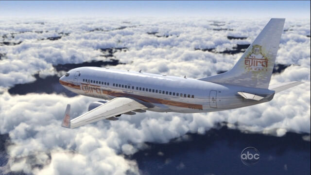 ملف:Flight316.jpg