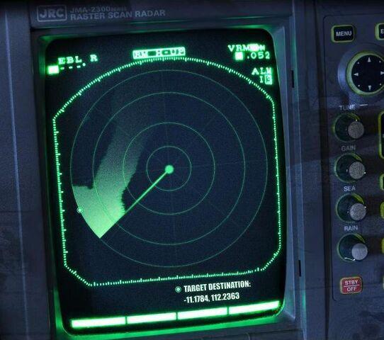 File:Sonar.jpg