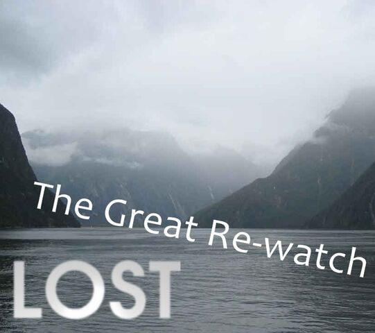File:Lost - The Great Re-watch.jpg