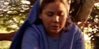 Sister Consuela