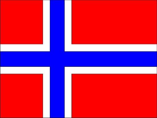 File:Norflag.jpg