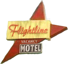 File:Flightlinemotel.png