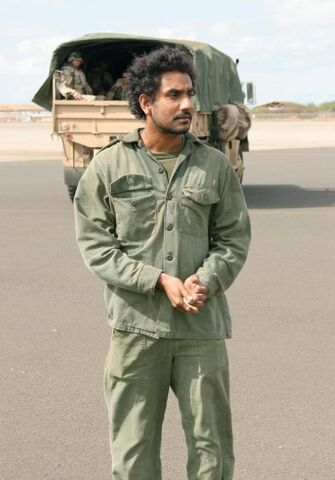 File:Sayid released.jpg