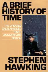 File:Abriefhistoryoftime-1998.jpg