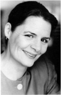 Carla Von