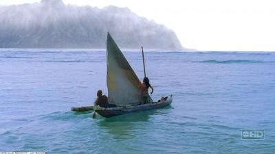 File:Dugout canoe.jpg