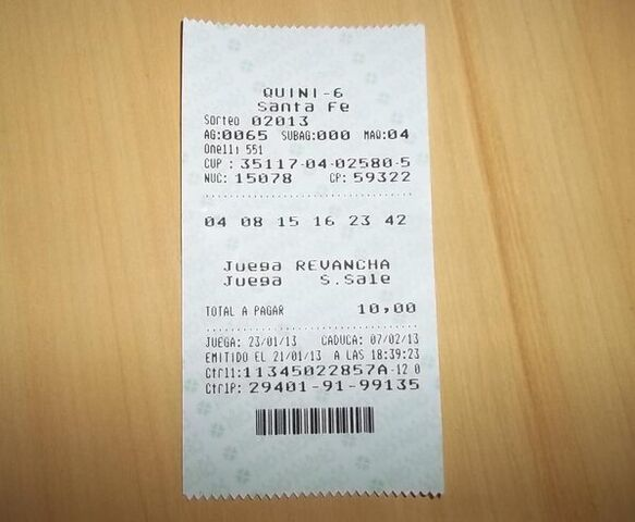 File:FedericoF's lottery numbers.jpg