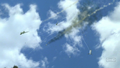 Miniatura de la versión de 16:02 11 oct 2006