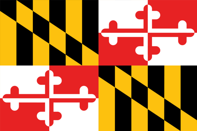 File:FlagofMaryland.png