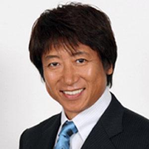 File:Kazuhikoinoue2.jpg