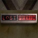 File:Lostlogo8.png