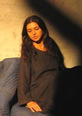 File:Nadia imprisoned Close Up.jpg