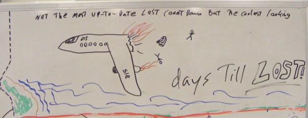 File:7days till LOST.jpg