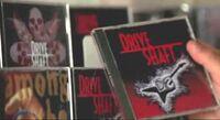 Driveshaft albums 2x04.jpg