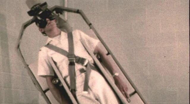 Archivo:Orientation VR 2x3.JPG