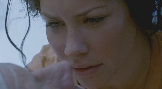 File:1x03-Kate'sNextVictim.jpg