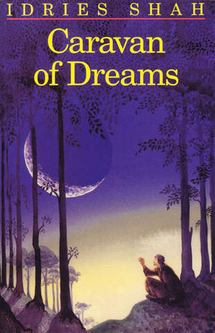 ملف:Caravan of dreams.jpg