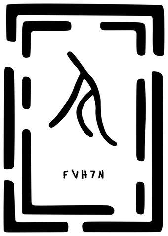 File:Fvh7n.jpg
