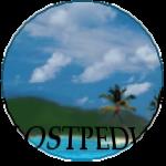 File:Logo koolaidman 1.png