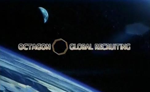 Archivo:OGR Logo.jpg