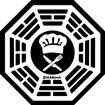 Dharma chef-Mini.jpg