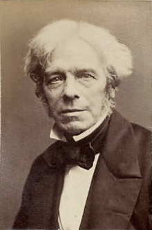 File:Faraday.png