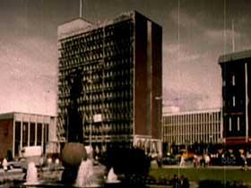 Archivo:Narvik lost.jpg