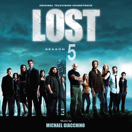 File:Season 5 soundtrack cover.png