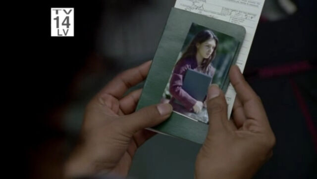 File:Sayid's passport, customs card and photo of Nadia in LAX.jpg