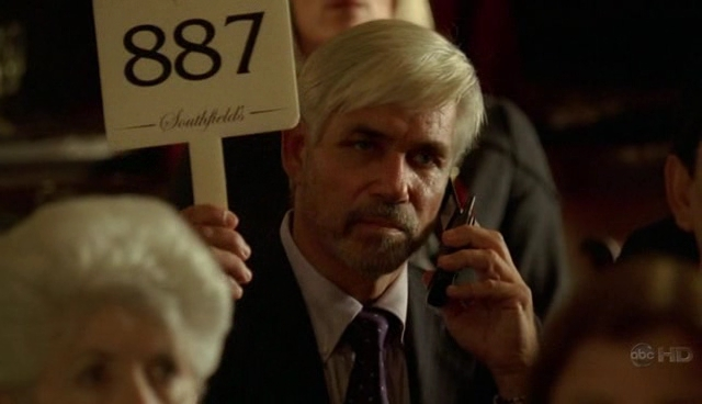 File:4x05 blackrock auction 887.jpg