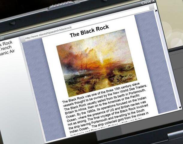 Archivo:BlackRock-site1.jpg