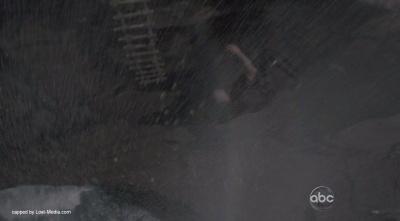 File:Locke falls.jpg