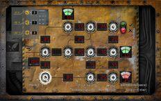 Electricpuzzle.JPG