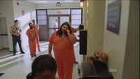 5x04 Hurley'sInTheHouse