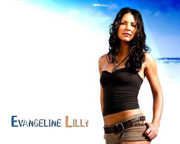 File:Evangeline lilly 23.jpg
