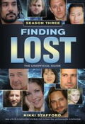 FindingLost3