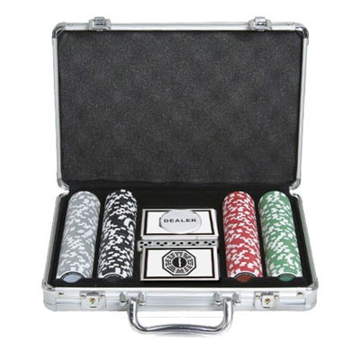 File:Dharma Poker Set.jpg