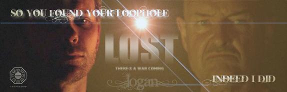 File:LoopholejacobFINAL.jpg