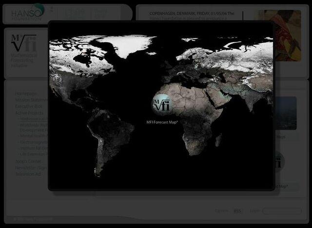 File:MFI Forecast Map.JPG