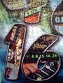 Miniatura de la versión de 13:11 2 ene 2009