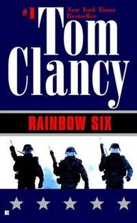 Archivo:RainbowSix.jpg