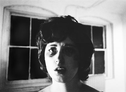 File:Cindy sherman untitled.jpg