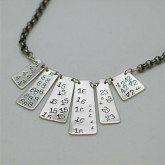 File:Merchandise Numbers Necklace 3.jpg